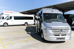 nowy bus pasażerski MERCEDES-BENZ 516