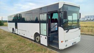 szkolny autobus MAN Fast Scoler 3, A91 PSL3