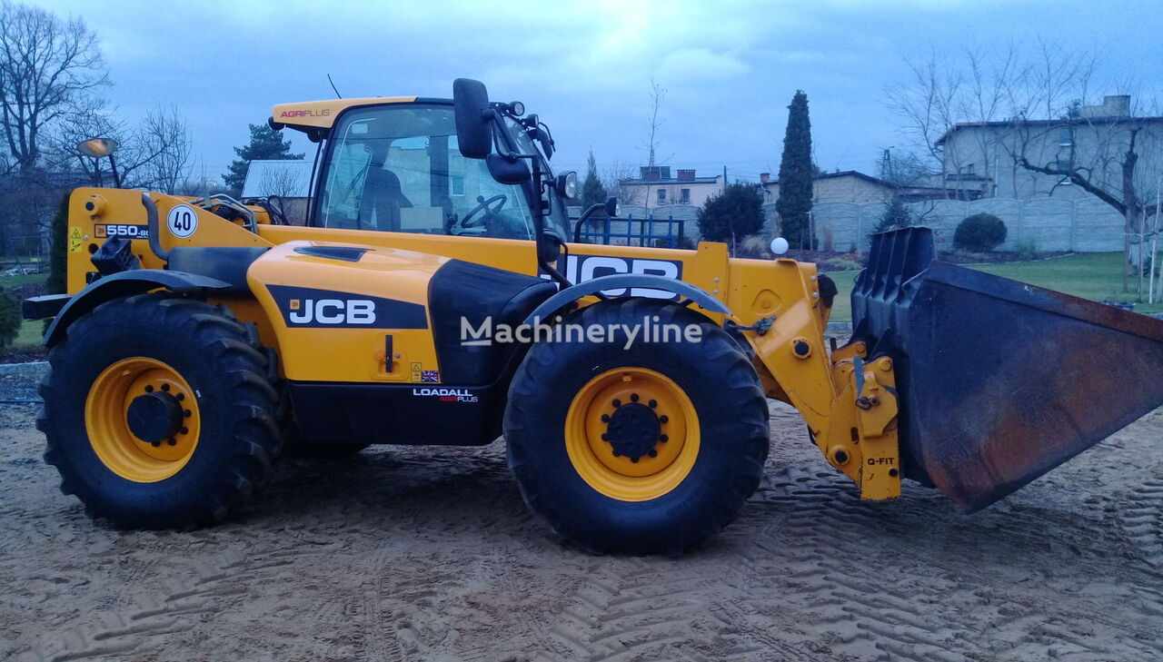 jcb 531 70 service manual